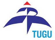 http://asuransitugu.com/images/tugu/TPI.png